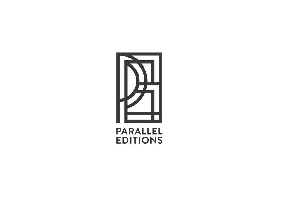 Website design project PE2