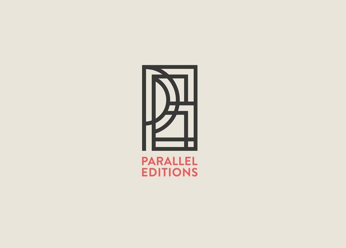 Web site design PE3