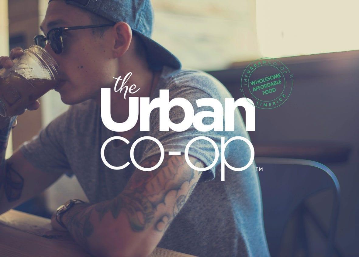 Little Blue Studio website design TUCO5