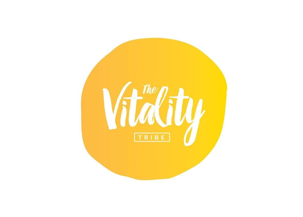 Web developer Munster project TVT2