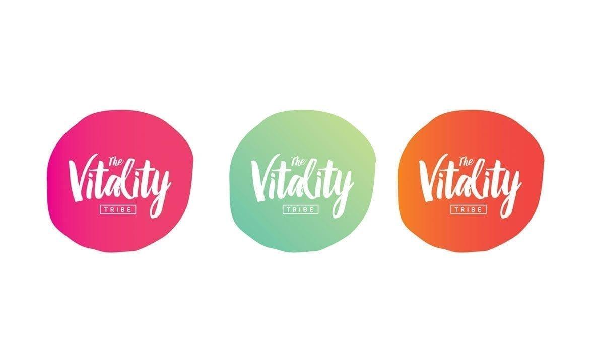 Little Blue Studio website design TVT5