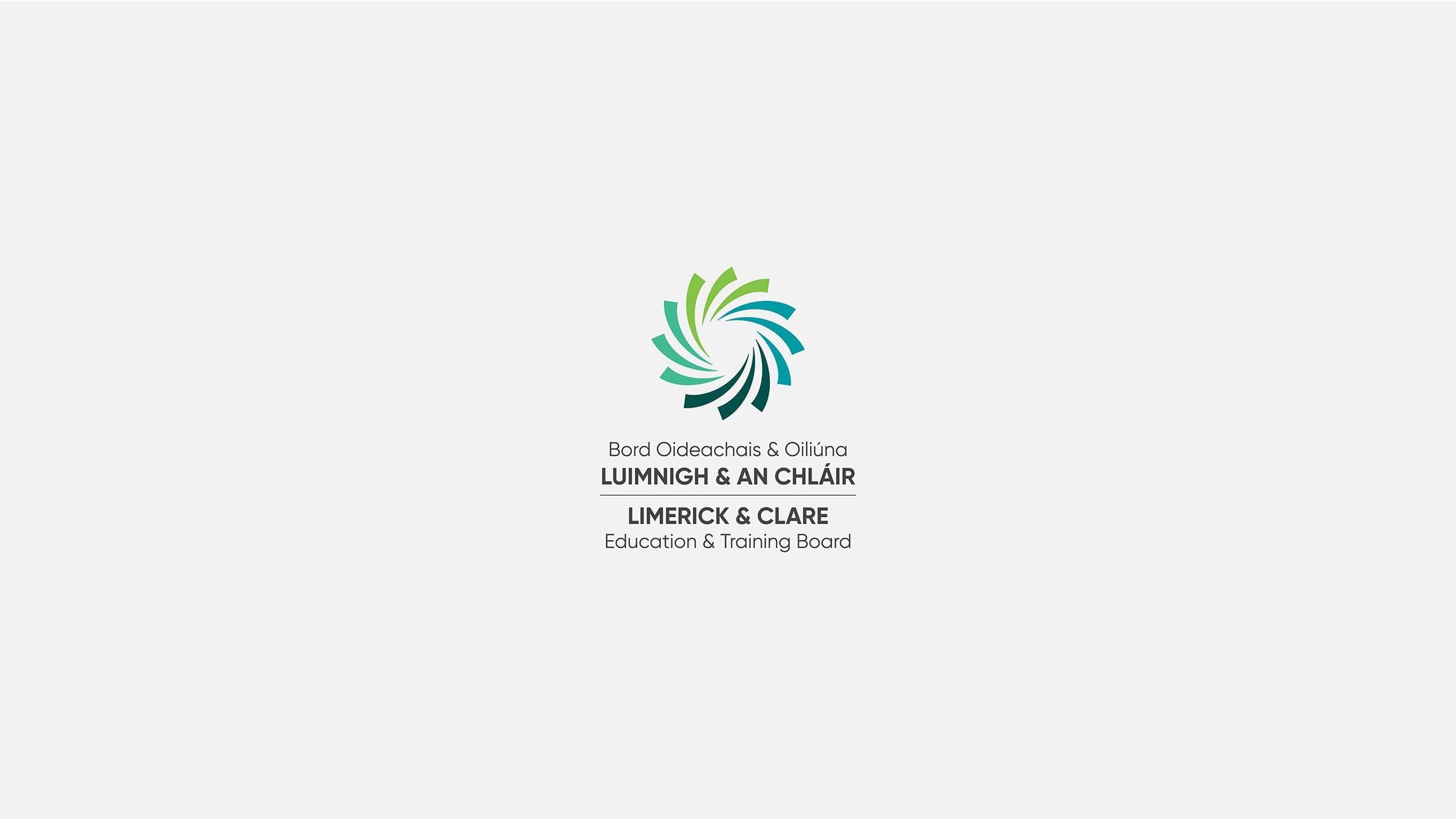 LCETB Branding Design