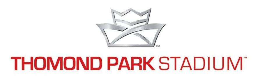 TPS Logo 3D on White e1550090594557