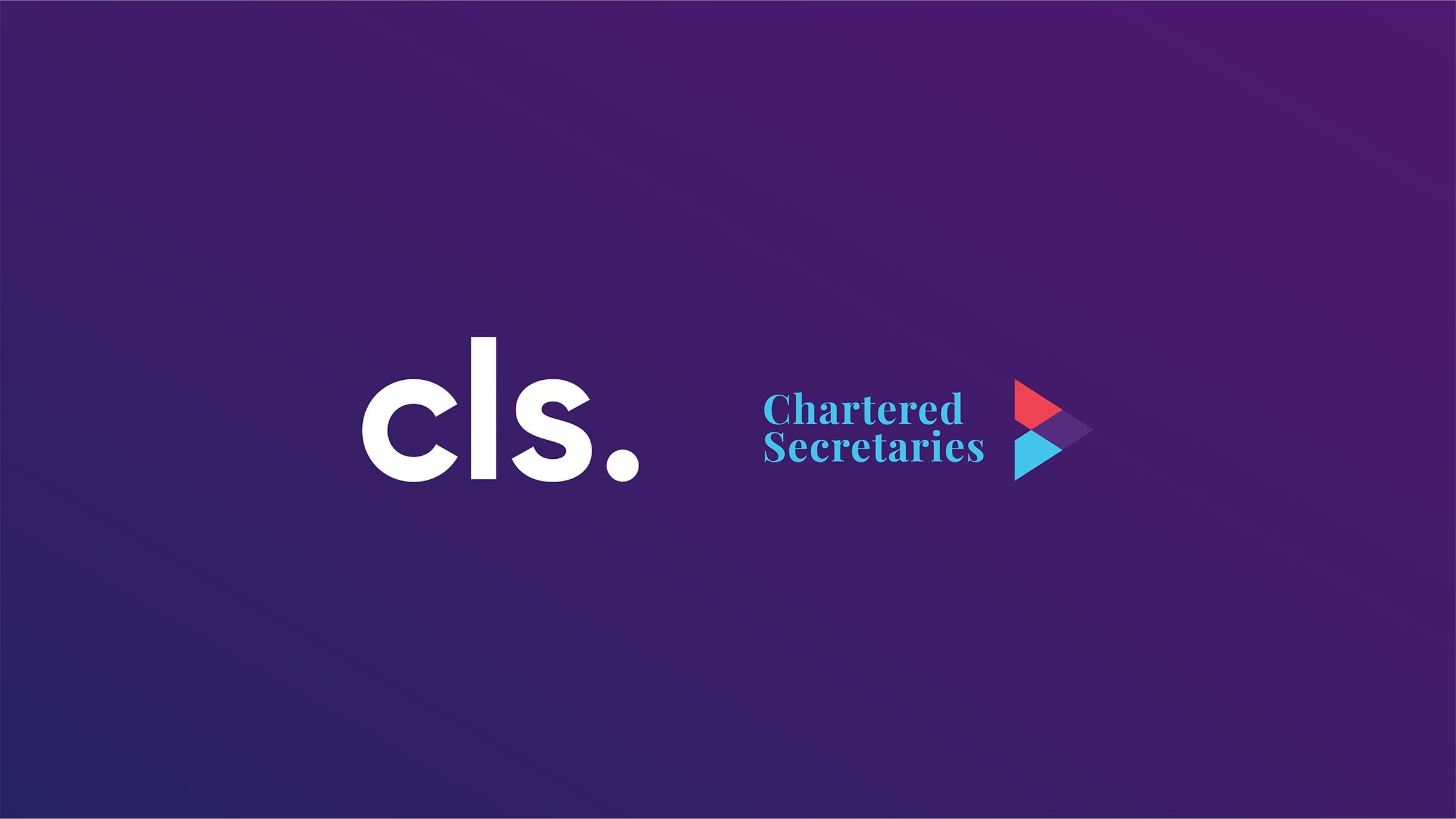 CLS Website Design for Homepage