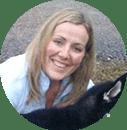 Kathy Mangans Profile Pic