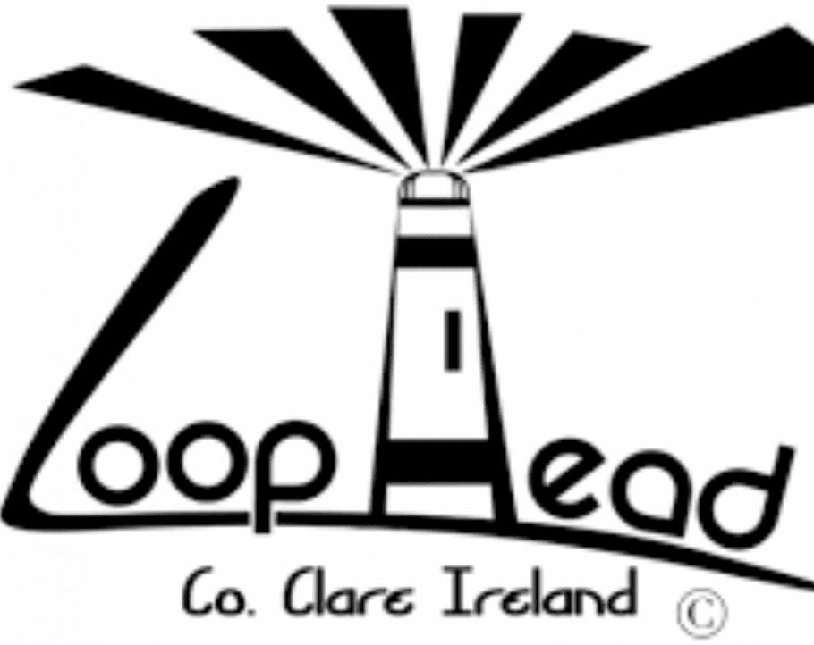 loop head 1