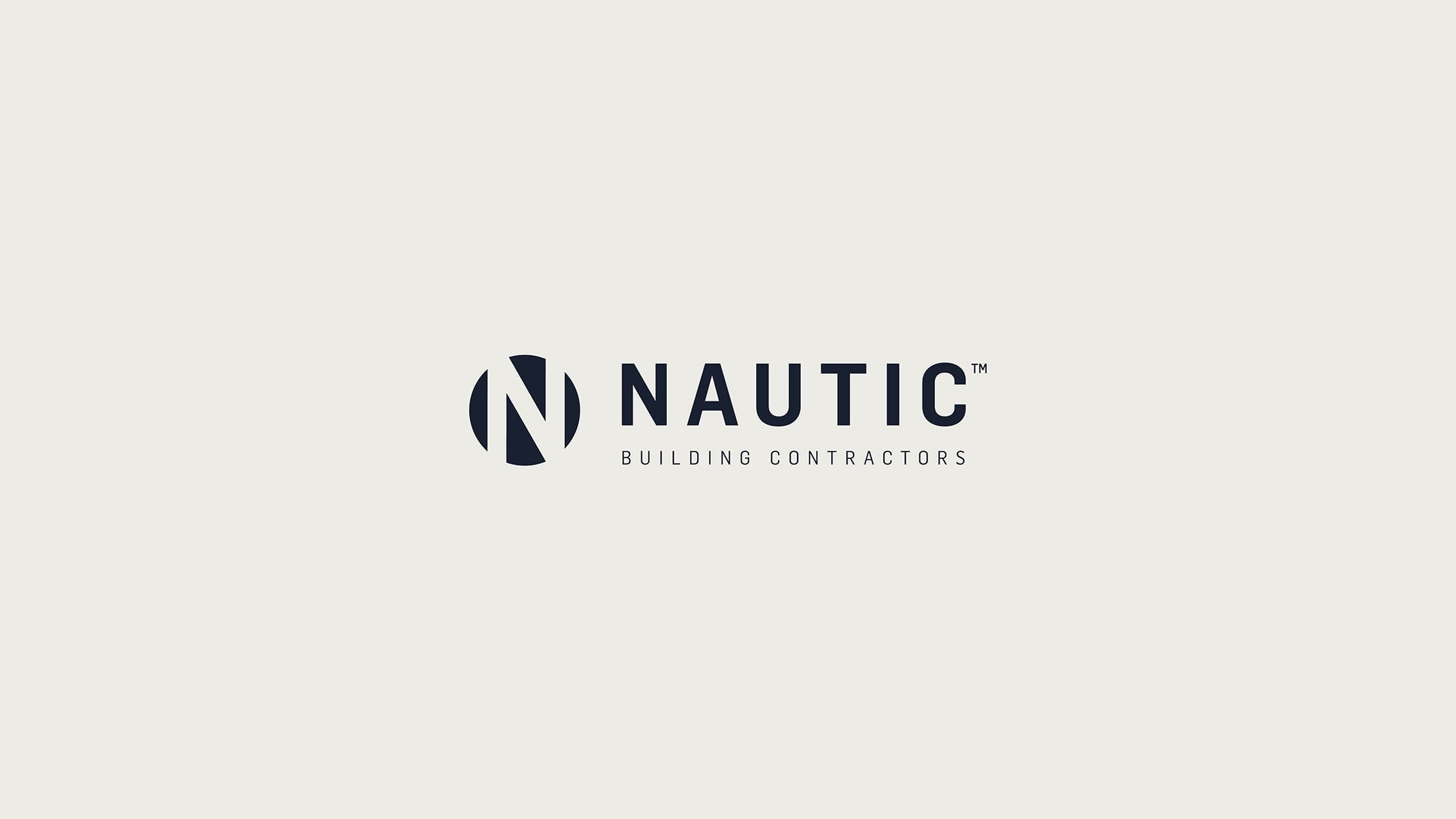 Nautic Building Contractors